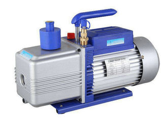 Medical 10pa 1 Stage Handheld Rotary Vane Vacuum Pump