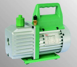 "1/4"" Oil Sealed 5pa 3.5CFM Refrigeration Vacuum Pump"